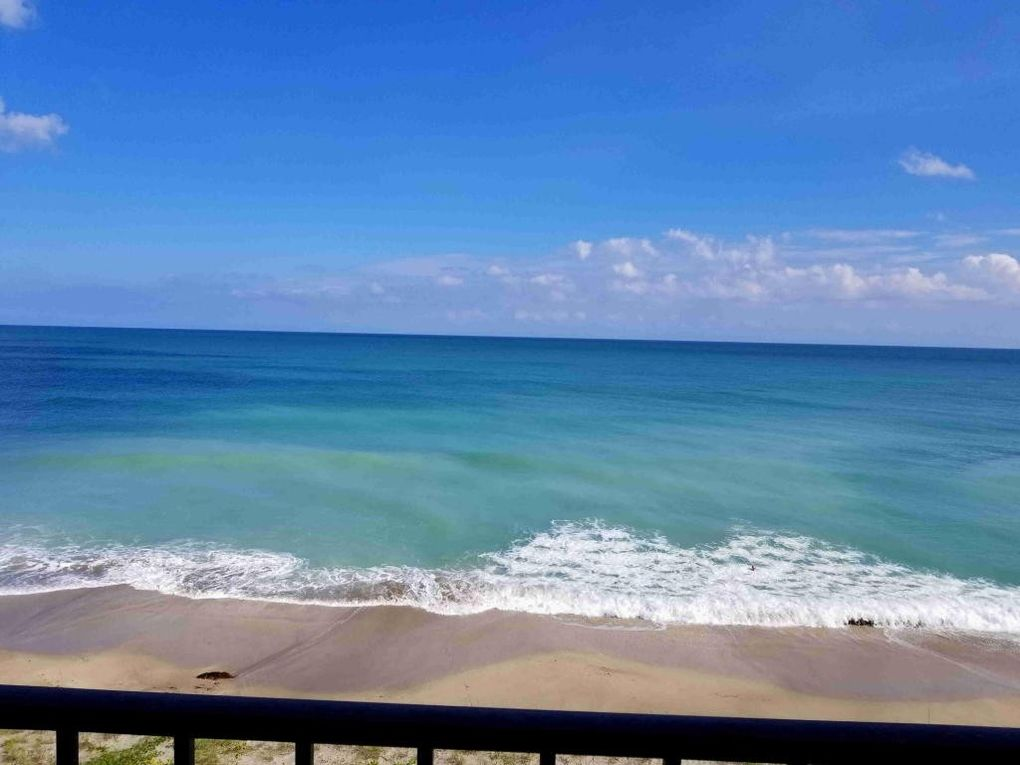 Image result for jensen beach florida