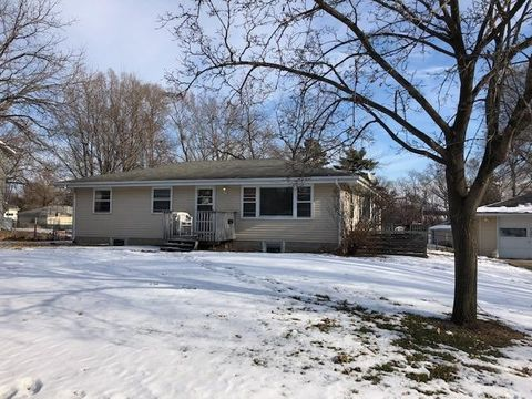 Photo of 8335 16th Ave S, Bloomington, MN 55425
