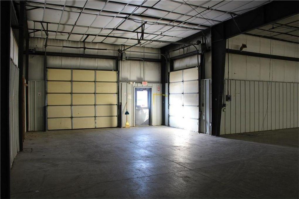 6060 Huntington Ct Ne Unit B W, Cedar Rapids, IA 52402