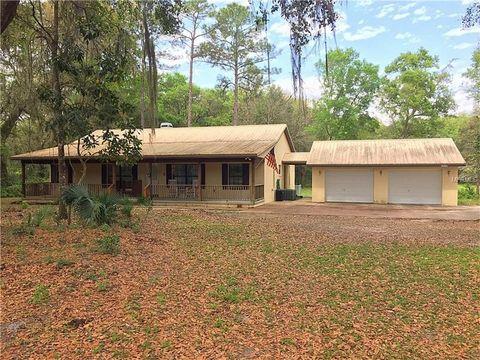 bushnell fl real estate homes for sale