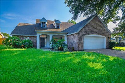 Terrific 32835 Recently Sold Homes Realtor Com Interior Design Ideas Ghosoteloinfo