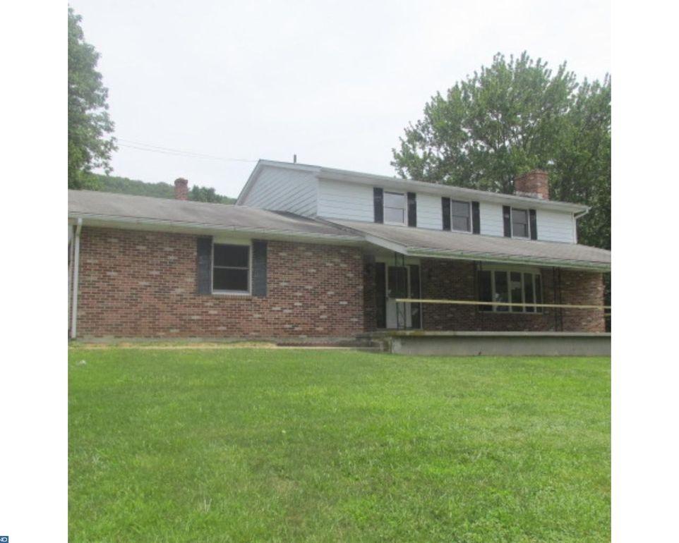 837 Manatawny Rd, Boyertown, PA 19512 - realtor.com®