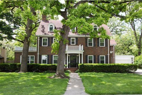 Waterbury Real Estate  Homes for Sale in Waterbury, Des Moines, IA  realtor.com®