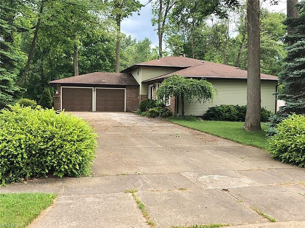 1123 Birchtree St, Louisville, OH 44641 - realtor.com®