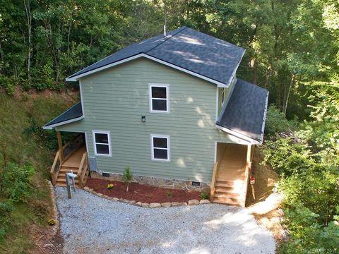 Photo of 284 Dollar Ridge Rd, Sylva, NC 28779
