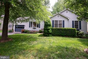 11704 Enchanted Woods Way, Fredericksburg, VA 22407
