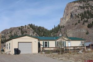 39 mls m1589449051 in creede co 81130 home for sale and