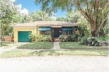 425 Ne 93rd St, Miami Shores, FL 33138