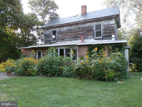Photo of 15519 Barnes Rd, New Windsor, MD 21776