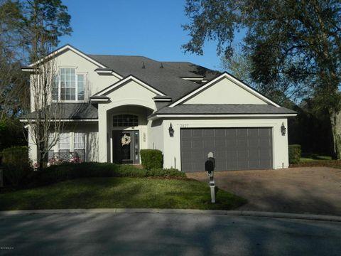 2427 Green Glade Ct, Orange Park, FL 32003