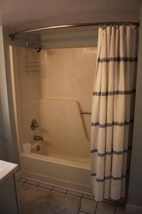 Bathroom Fixtures Johnson City Tn 1008 earnest st, johnson city, tn 37604 - realtor®