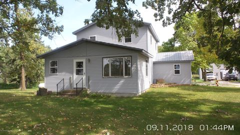 27462 County Highway 55, Henning, MN 56551