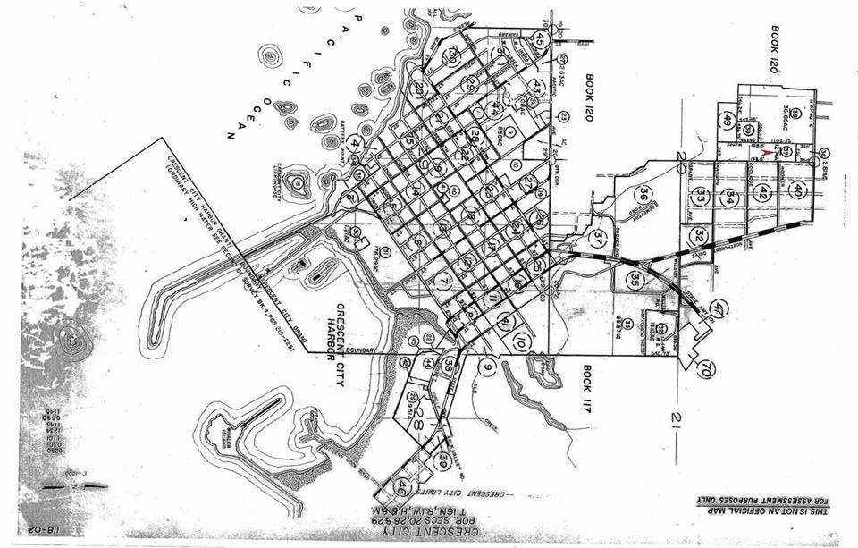 200 W Harding Ave, Crescent City, CA 95531 - realtor.com® Map Crescent City Ca on san joaquin river ca map, tucson ca map, sonora ca map, wildwood ca map, la conchita ca map, anchor bay ca map, ukiah ca map, fort bragg ca map, eureka ca map, redding ca map, redwood national park map, fresno ca map, astoria ca map, walker ca map, humboldt ca map, yreka ca map, gold beach ca map, fort tejon ca map, san francisco ca map, susanville ca map,