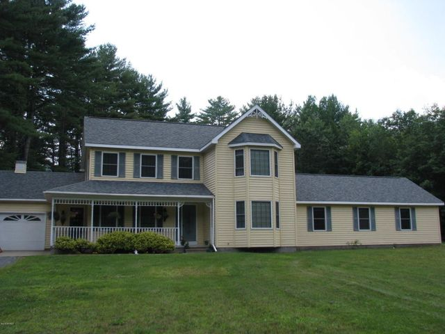 237 fuller rd queensbury ny 12804 home for sale and