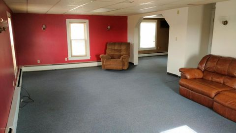 6391 Route 654 Hwy, Williamsport, PA 17702