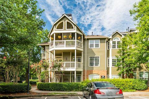 Swell Old Fourth Ward Atlanta Ga Real Estate Homes For Sale Download Free Architecture Designs Momecebritishbridgeorg