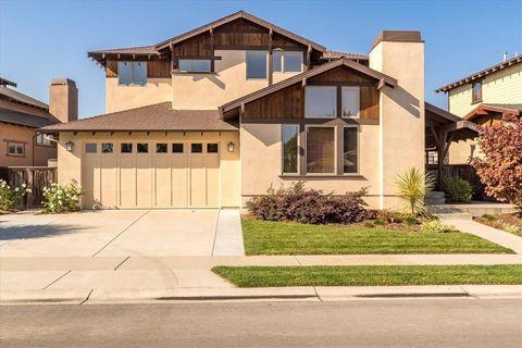 Page 5 Arroyo Grande Ca Real Estate Arroyo Grande