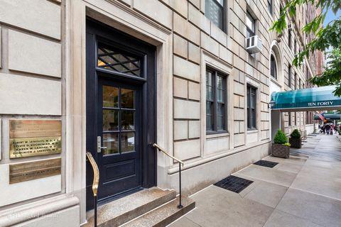 1040 Park Ave Unit 1 B1 C, New York, NY 10028