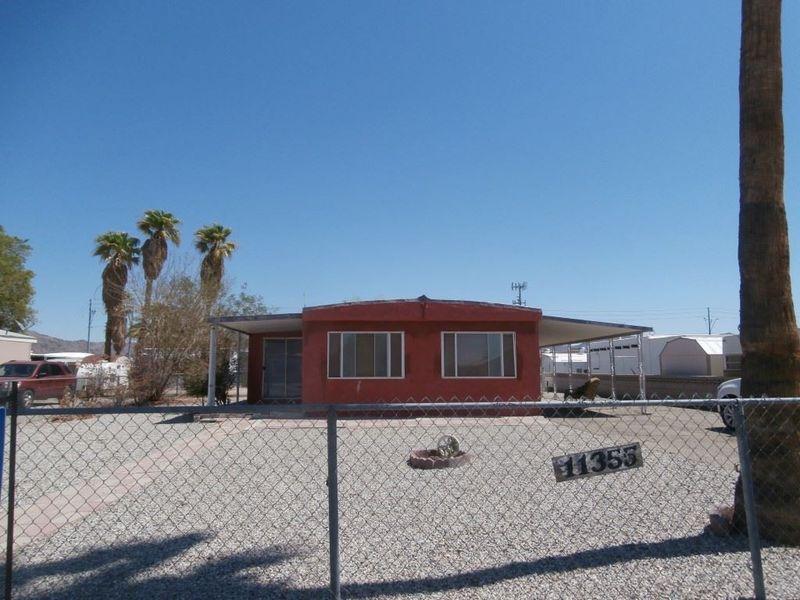 11355 s elena dr yuma az 85367 home for sale and real estate listing