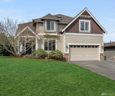 Photo of 1711 237th Pl Sw, Bothell, WA 98021