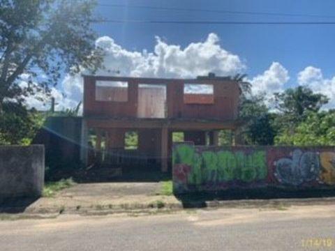 131-a Arecibe, Manatí, PR 00674
