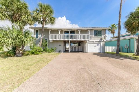 Peachy Key Allegro Rockport Tx Real Estate Homes For Sale Interior Design Ideas Ghosoteloinfo