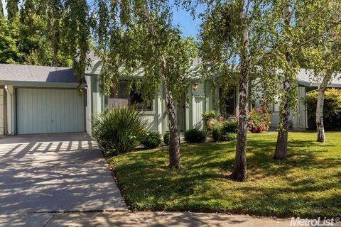 2 bedroom homes for sale in stonegate davis ca realtor