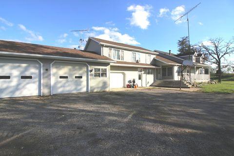 Photo of 1418 Il Route 173, Spring Grove, IL 60081