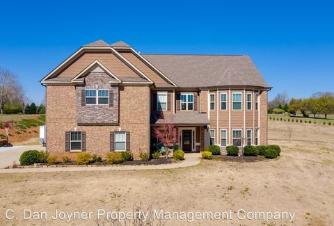 Photo of 54 Alexander Manor Way, Simpsonville, SC 29680