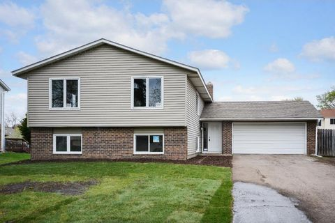 9056 79th St S, Cottage Grove, MN 55016