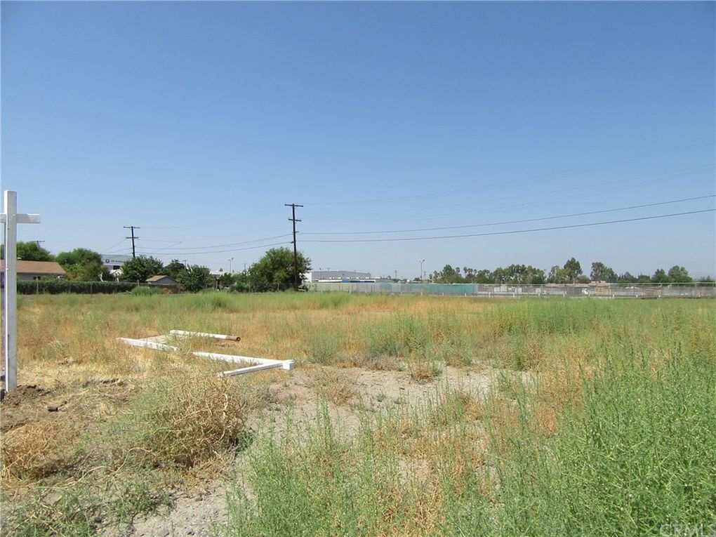 7763 Cypress Ave, Riverside, CA 92503