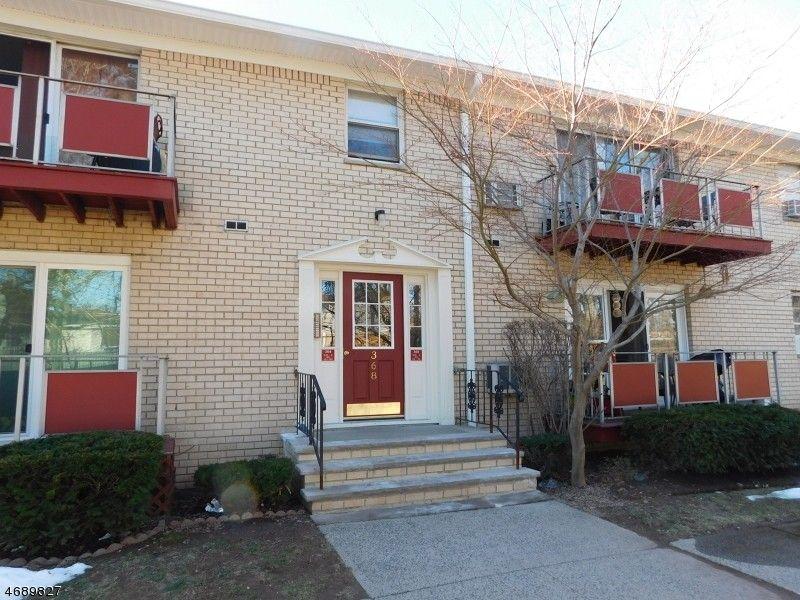 364 Hoover Ave Apt 124, Bloomfield, NJ 07003