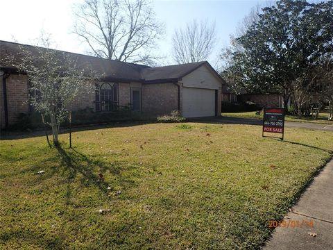 1803 E Winston Homestead St, Richmond, TX 77406
