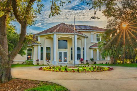 Tropical Island, Merritt Island, FL Real Estate & Homes for