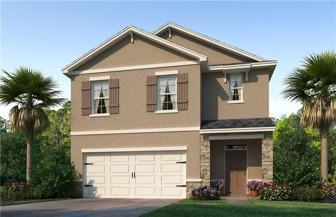 Plant city fl houses for sale with swimming pool - Craigslist swimming pools for sale ...