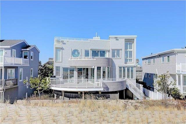 Outstanding 206 E South 33Rd St Long Beach Twp Nj 08008 Realtor Com Home Remodeling Inspirations Basidirectenergyitoicom