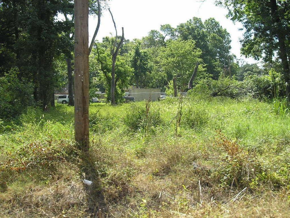 ellington st houston tx 77088 land for sale and real estate listing