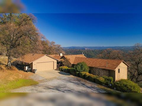 5201 Metate Trl, Placerville, CA 95667