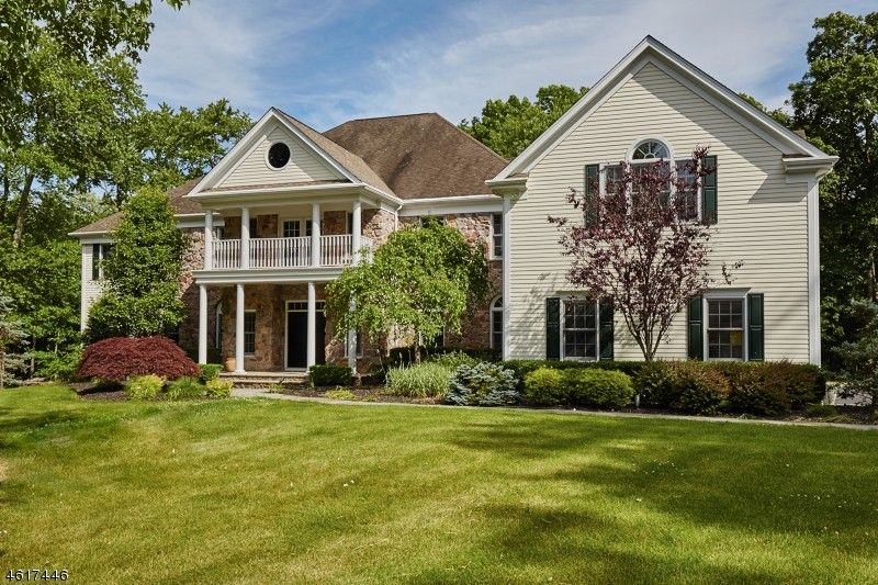 61 Butternut Ln Basking Ridge Nj 07920 Realtor Com
