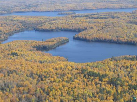 Photo of Sister Lake Rd, Finland, MN 55603
