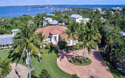 Jensen Beach Fl Recently Sold Homes Realtorcom