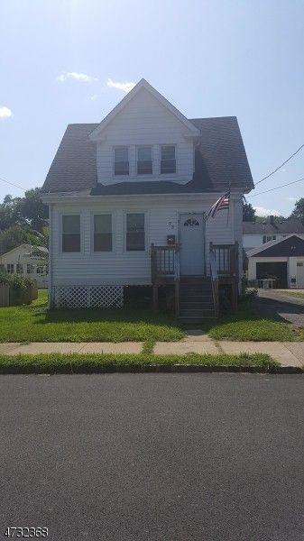 Exceptionnel 53 Garden Ave, Wharton, NJ 07885
