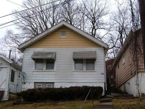 41016 real estate homes for sale realtor com rh realtor com