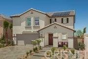 2618 Mulberry Ln, Palmdale, CA 93551
