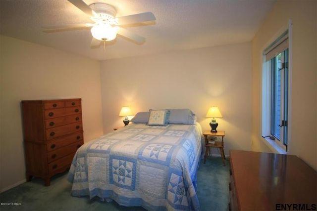 Studio Apartment Queensbury Ny 43 westwood dr, queensbury, ny 12804 - realtor®