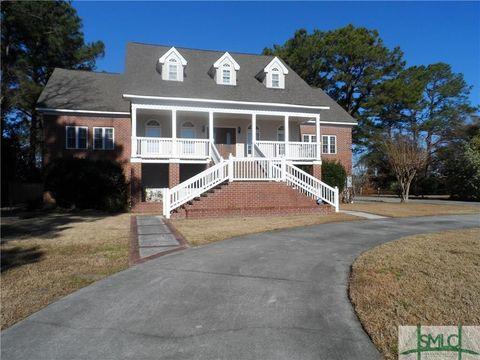 Photo of 15 Rio Rd, Savannah, GA 31419