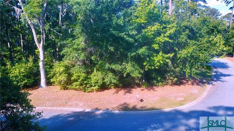 Photo of 10 Daybreak Ln Lot 5066, Savannah, GA 31411