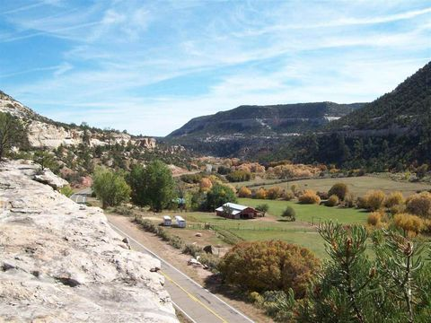 Photo of 3171 Highway 90, Paradox, CO 81429
