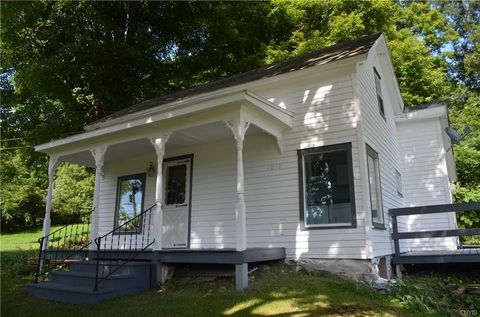 Photo of 1050 State Route 80, Tully, NY 13159