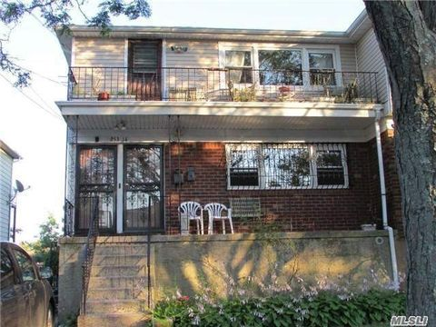253 14 Craft Ave Unit 1 Rosedale NY 11422  Rosedale NY Apartments for Rent  realtor. 3 Bedroom Apartments For Rent Near Me